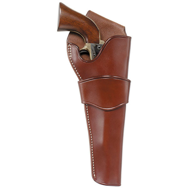 #900 Drover Cross-Draw Holster