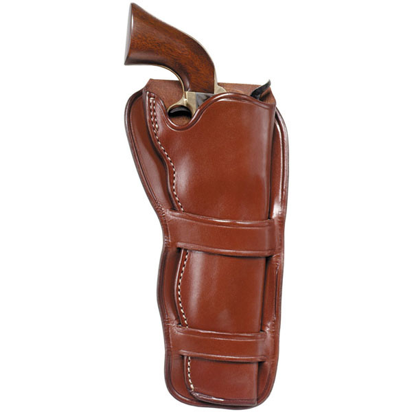 #755 Sonoran Holster