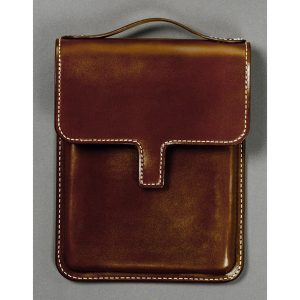 #884 TABLET HOLDER WITH CARRYING HANDLE