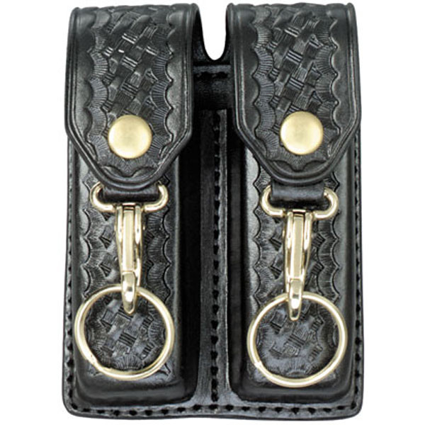 609062745cff Magazine Holders and Accessories Archives - Triple K