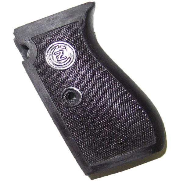 CZ 27, .32ACP, 8 RD MAGAZINE OR GRIPS