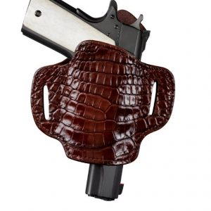 GatorHolster_right